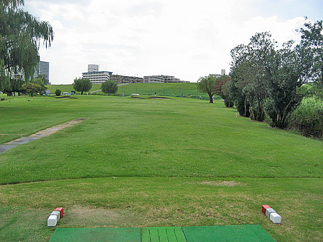 201509AKABANE GC NO11-1