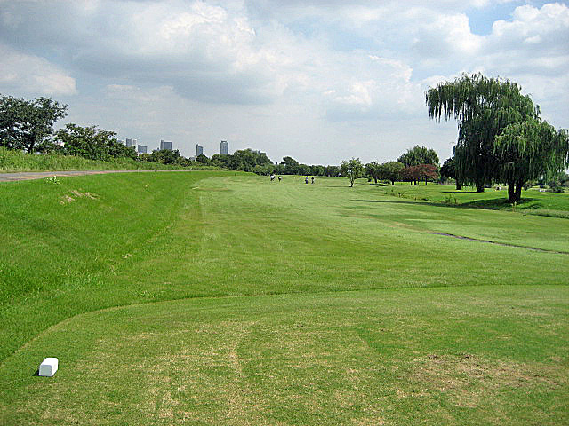 201509AKABANE GC NO14-1