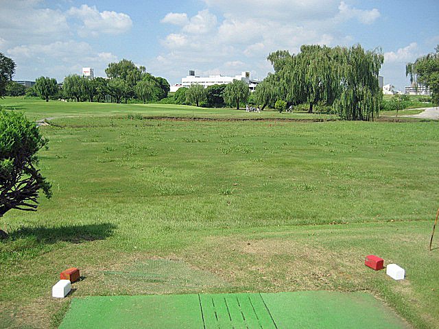 201509AKABANE GC NO17-1