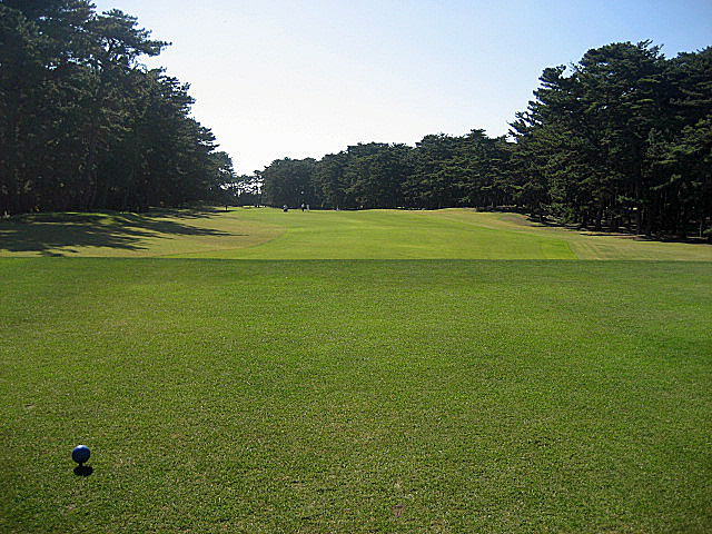 201510 OHARAI GC NO1-1