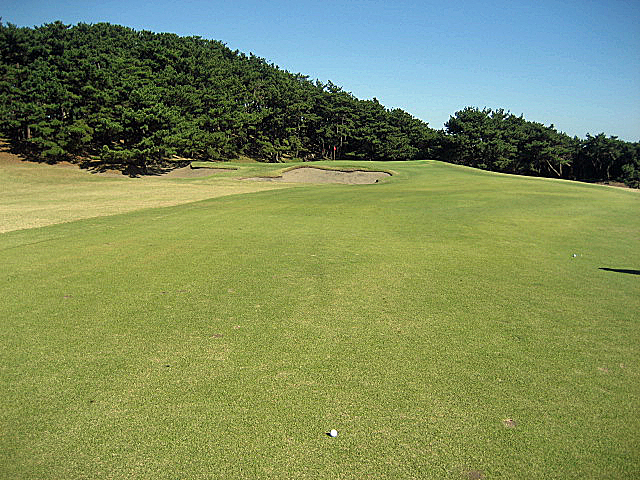 201510 OHARAI GC NO10-2
