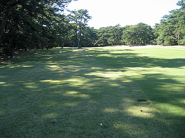 201510 OHARAI GC NO12-2