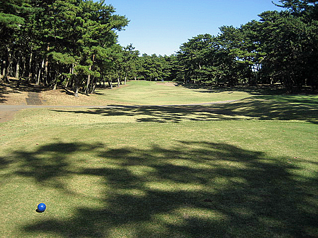 201510 OHARAI GC NO14-1