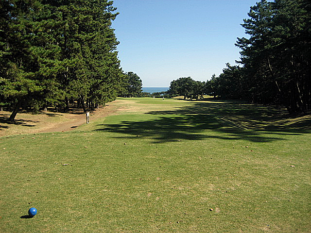 201510 OHARAI GC NO16-1