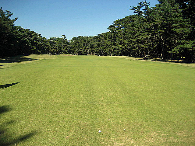 201510 OHARAI GC NO2-2