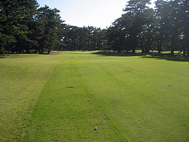 201510 OHARAI GC NO3-2