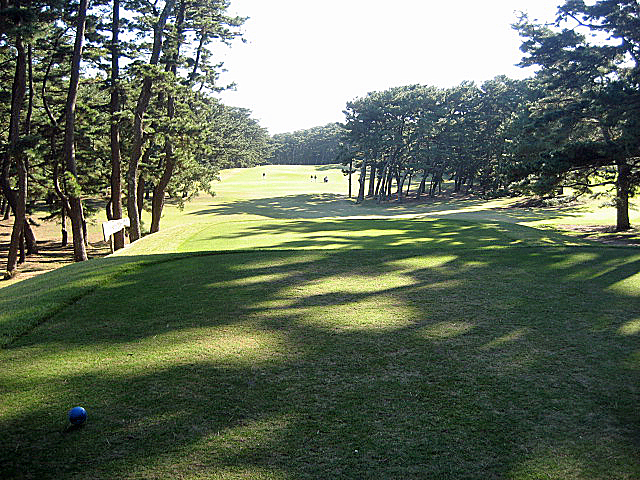 201510 OHARAI GC NO6-1