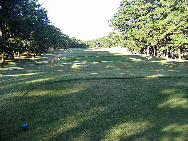 201510 OHARAI GC NO7-1