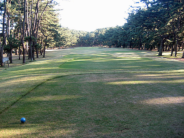 201510 OHARAI GC NO8-1