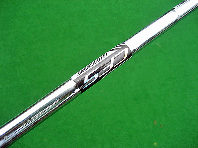 PING GLIDE 58 SHAFT