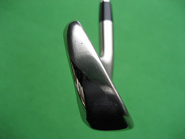 TITLEIST 716AP1 SIDE