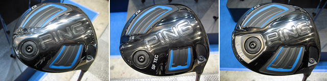 2016JGF PING G SERIES DR MAIN