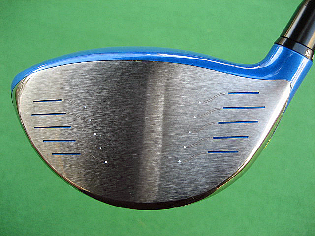NIKE VAPOR FLY DR FACE