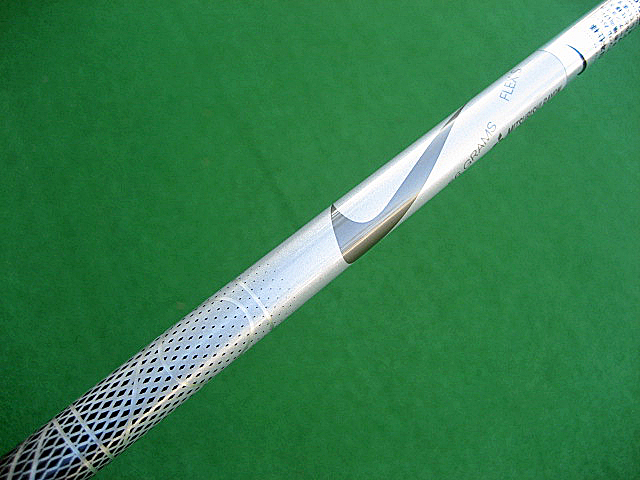 NIKE VAPOR FLY DR SHAFT
