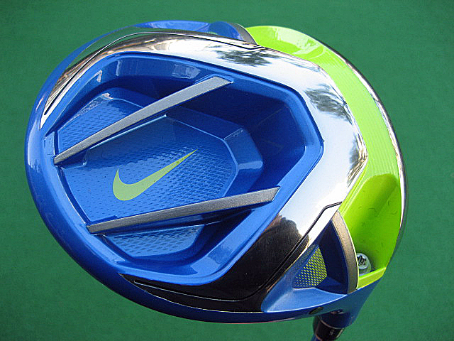 NIKE VAPOR FLY DR SOLE