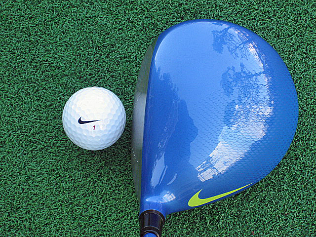 NIKE VAPOR FLY DR TOP