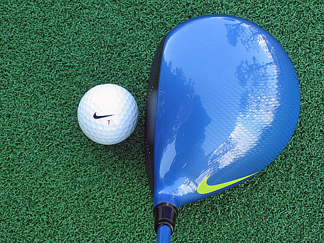 NIKE VAPOR FLY PRO DR TOP