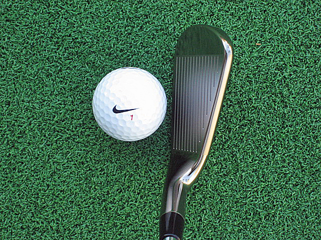 NIKE VAPOR FLY PRO IRON TOP