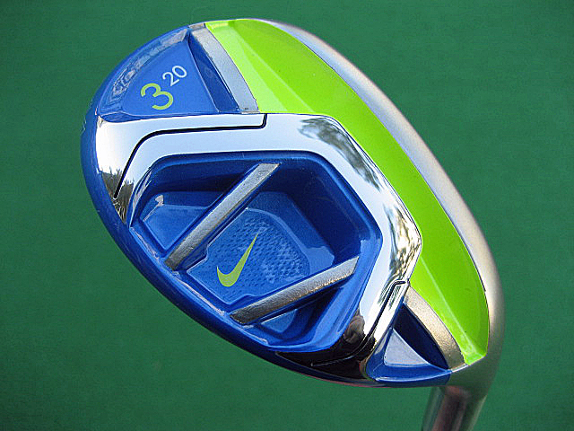 NIKE VAPOR FLY UT SOLE