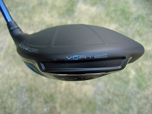 PING G DR LSTEC BACK