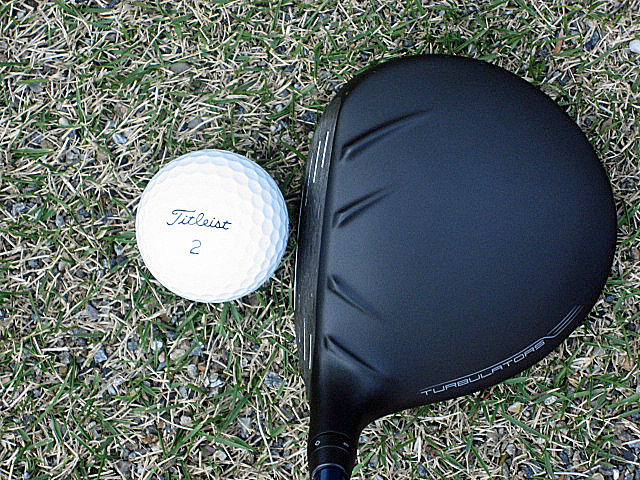 PING G FW SFTEC TOP