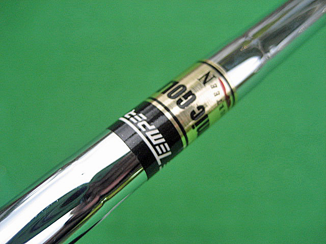 14 DJ22 SHAFT