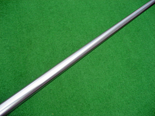 KASCO TARO FW SHAFT