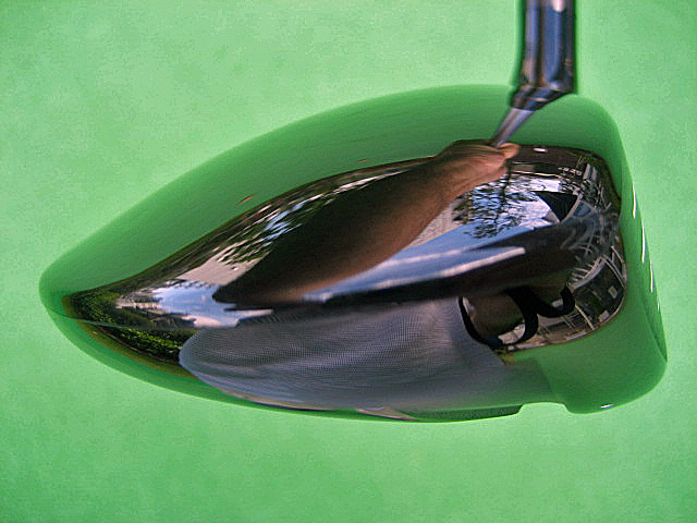 TOUR EDGE EXOTICS EX9 FW SIDE