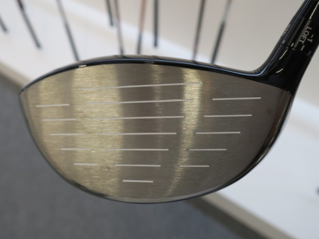 PC DL SRIXON Z565 DR FACE