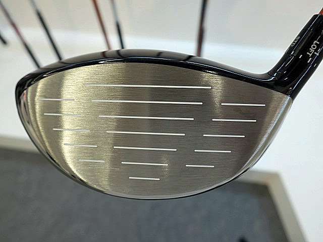 PC DL SRIXON Z765 DR FACE