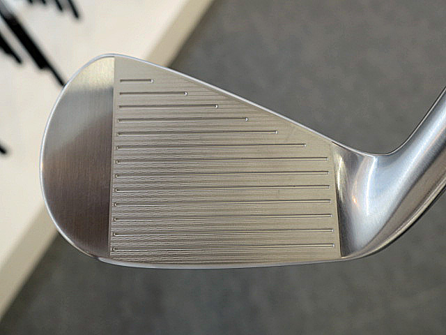 PC DL SRIXON Z765 IRON FACE