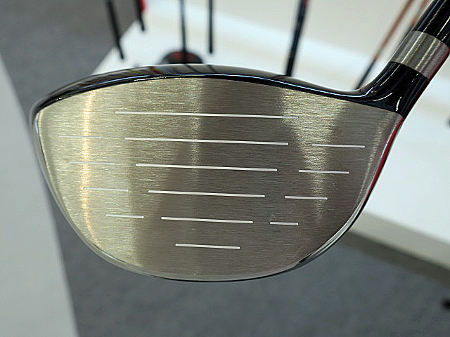 PC DL SRIXON Z765 LIMITED DR FACE