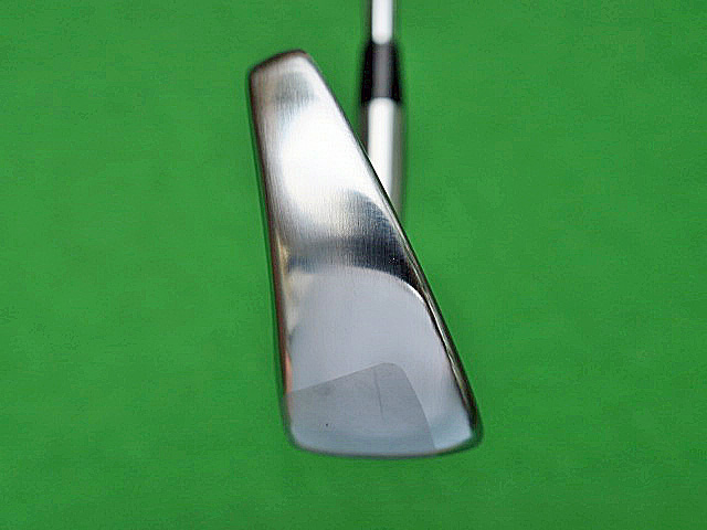 TITLEIST VG3 TYPE-D SIDE
