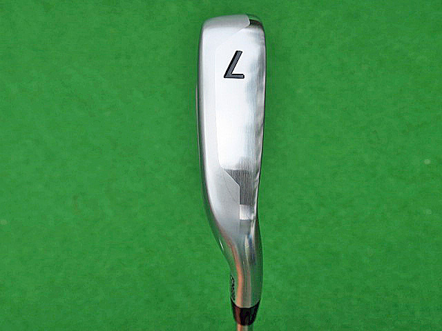 TITLEIST VG3 TYPE-D SOLE