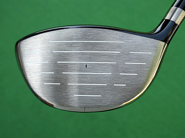 DS SRIXON Z765 LIMITED DR FACE