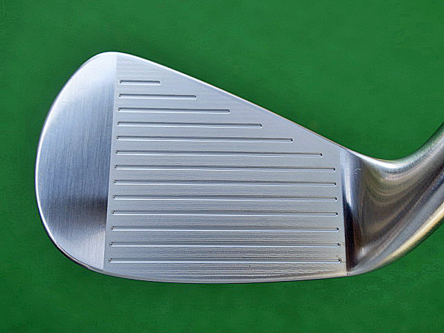 DS SRIXON Z965 IRON FACE