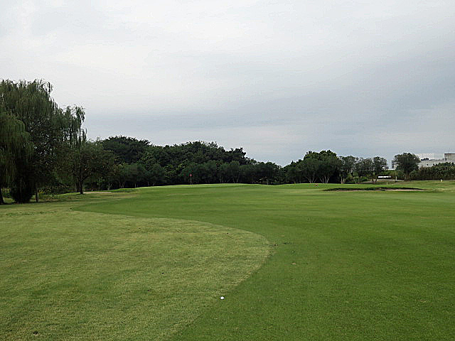 201610AKABANE GC NO10-2