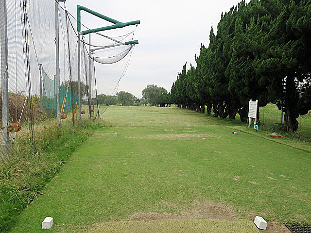 201610AKABANE GC NO12-1