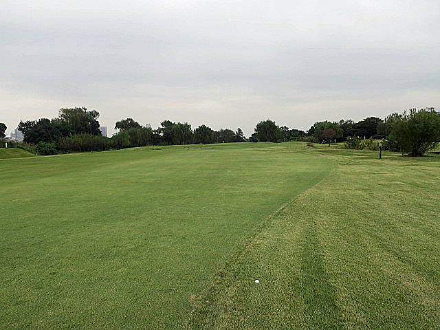 201610AKABANE GC NO14-2