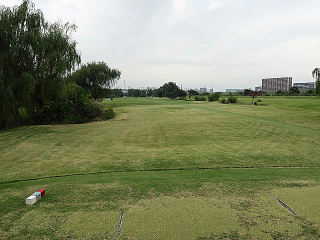 201610AKABANE GC NO15-1