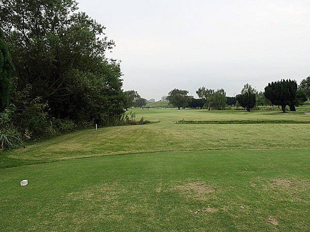 201610AKABANE GC NO18-1