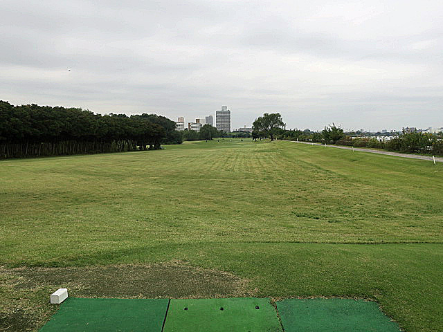 201610AKABANE GC NO7-1