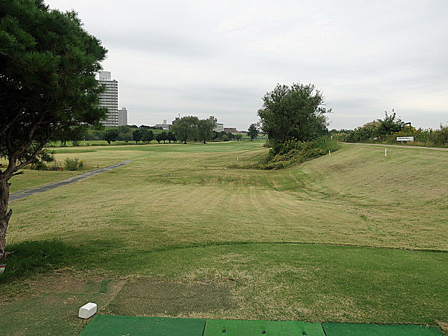 201610AKABANE GC NO8-1