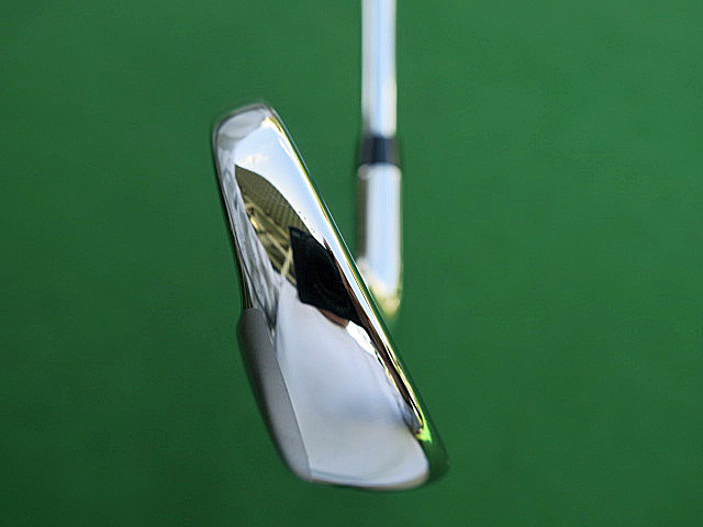 CAL STEELHEAD XR IRON SIDE