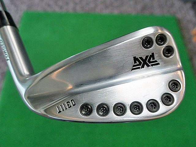 PXG0311T BACK