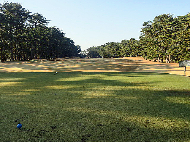 201612OHARAI GC NO1-1
