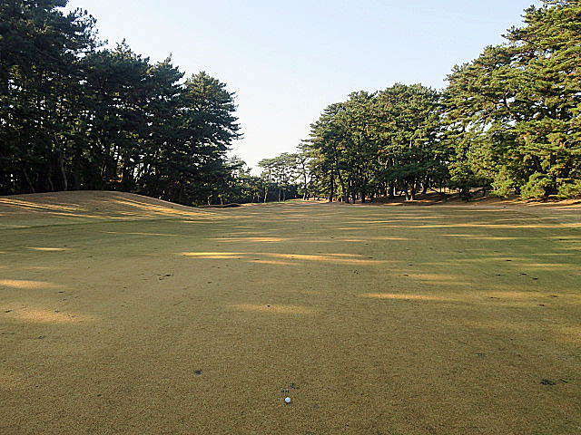 201612OHARAI GC NO1-2