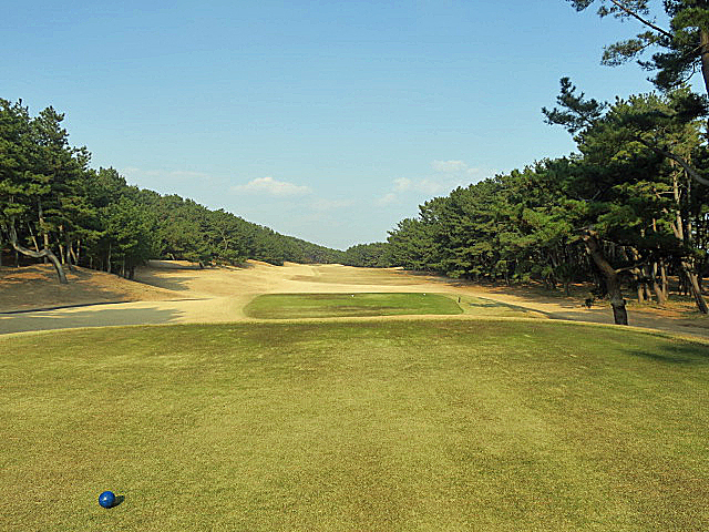 201612OHARAI GC NO10-1