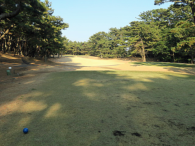 201612OHARAI GC NO14-1