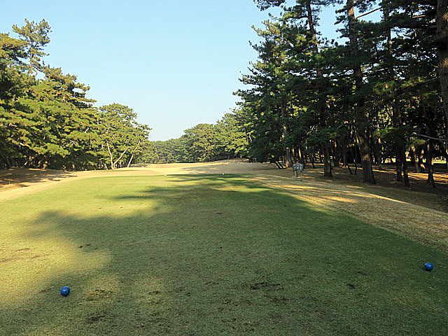 201612OHARAI GC NO15-1
